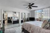 3030 Marcos Dr - Photo 10
