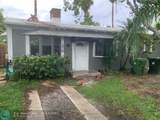 742 17th Ave - Photo 1
