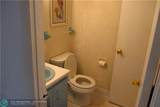 3130 Holiday Springs Blvd - Photo 17