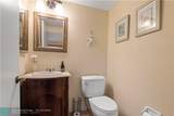 3320 78th Ave - Photo 10