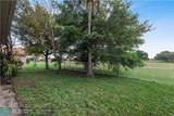 3320 78th Ave - Photo 13