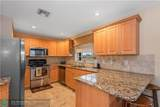 3320 78th Ave - Photo 3
