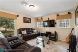 3320 78th Ave - Photo 4
