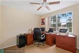 3320 78th Ave - Photo 8