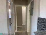 504 52nd St - Photo 11