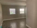 504 52nd St - Photo 14