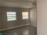 504 52nd St - Photo 18