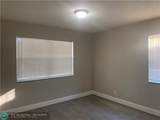 504 52nd St - Photo 25