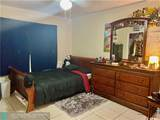 4611 43rd Ave - Photo 15