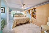 2624 33rd St - Photo 24