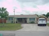 6420 Garfield St - Photo 1