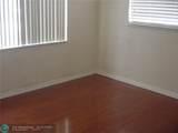 6420 Garfield St - Photo 22