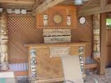 6420 Garfield St - Photo 31