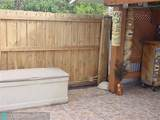 6420 Garfield St - Photo 35