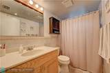 6801 34th Ave - Photo 12