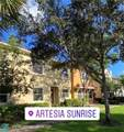 3351 126th Ave - Photo 1