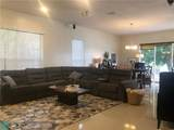 2753 133rd Ave - Photo 10
