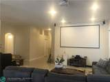 2753 133rd Ave - Photo 11