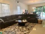 2753 133rd Ave - Photo 16