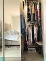2753 133rd Ave - Photo 3