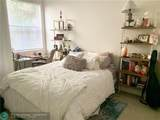2753 133rd Ave - Photo 32