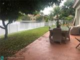 2753 133rd Ave - Photo 33
