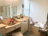 2753 133rd Ave - Photo 41