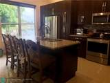 2753 133rd Ave - Photo 6