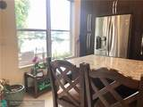 2753 133rd Ave - Photo 8