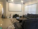 2753 133rd Ave - Photo 9