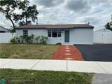 1417 48th Ave - Photo 1