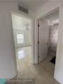 1417 48th Ave - Photo 10