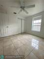 1417 48th Ave - Photo 11