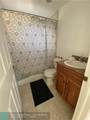1417 48th Ave - Photo 12