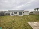 1417 48th Ave - Photo 13