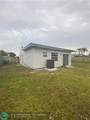 1417 48th Ave - Photo 14