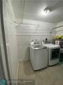 1417 48th Ave - Photo 17