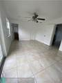 1417 48th Ave - Photo 18