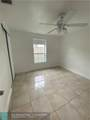 1417 48th Ave - Photo 19