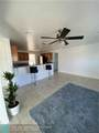 1417 48th Ave - Photo 20