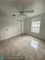 1417 48th Ave - Photo 21