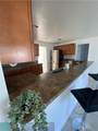 1417 48th Ave - Photo 22