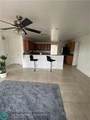 1417 48th Ave - Photo 3
