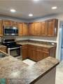 1417 48th Ave - Photo 4