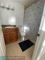 1417 48th Ave - Photo 8