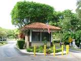 6101 Falls Circle Drive - Photo 10