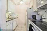 4130 88th Ave - Photo 11