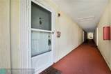4130 88th Ave - Photo 2