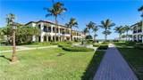 5833 Ocean Blvd - Photo 40