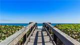 5833 Ocean Blvd - Photo 44